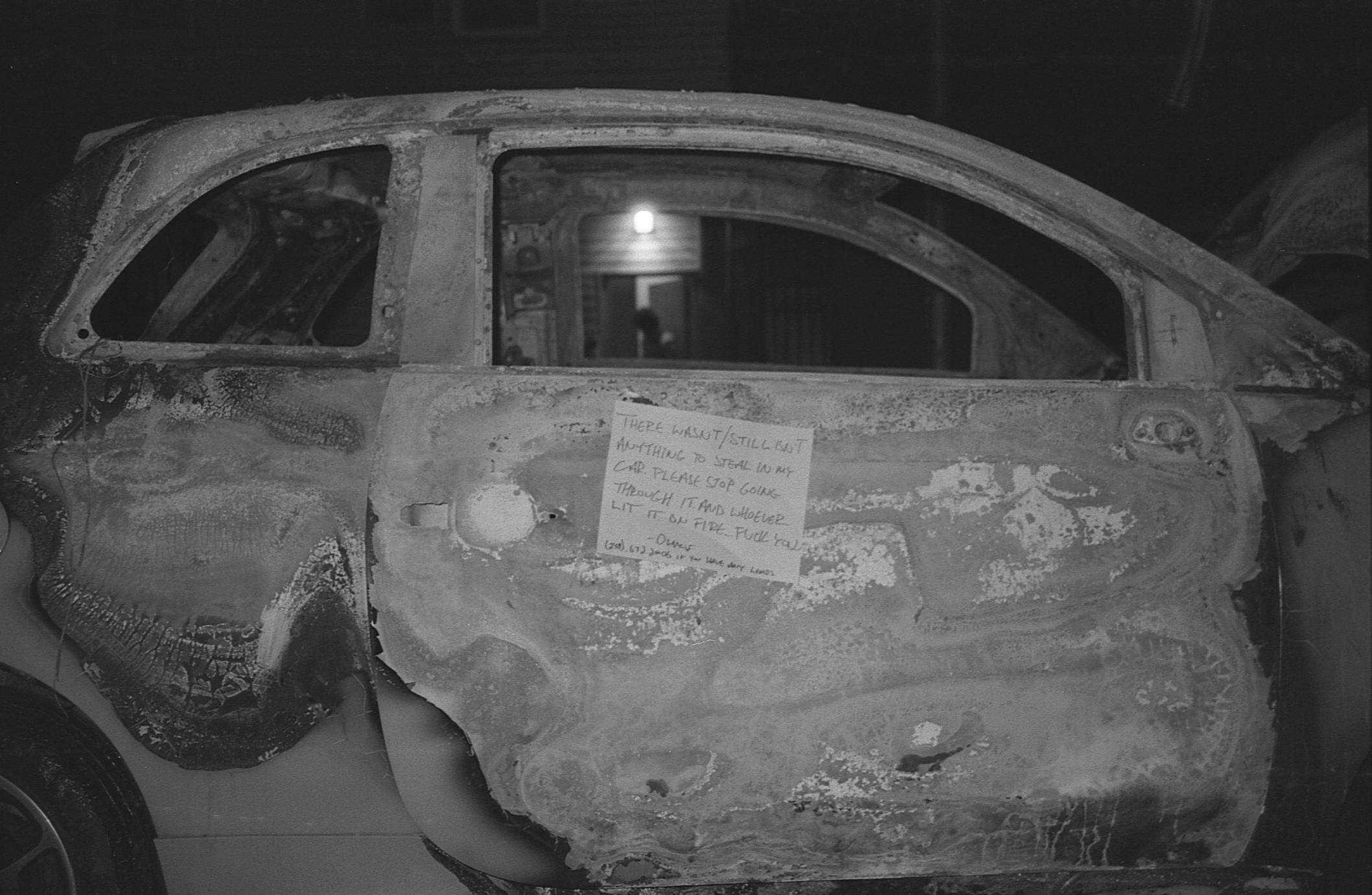 burnedoutcar.jpg