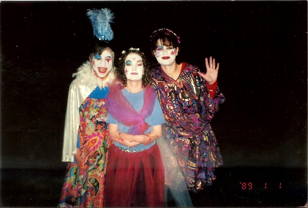 Jeanne, Erica, & Louise 0002.jpg