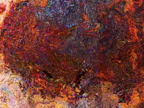 rust-abstract-1516607299lw5.jpg