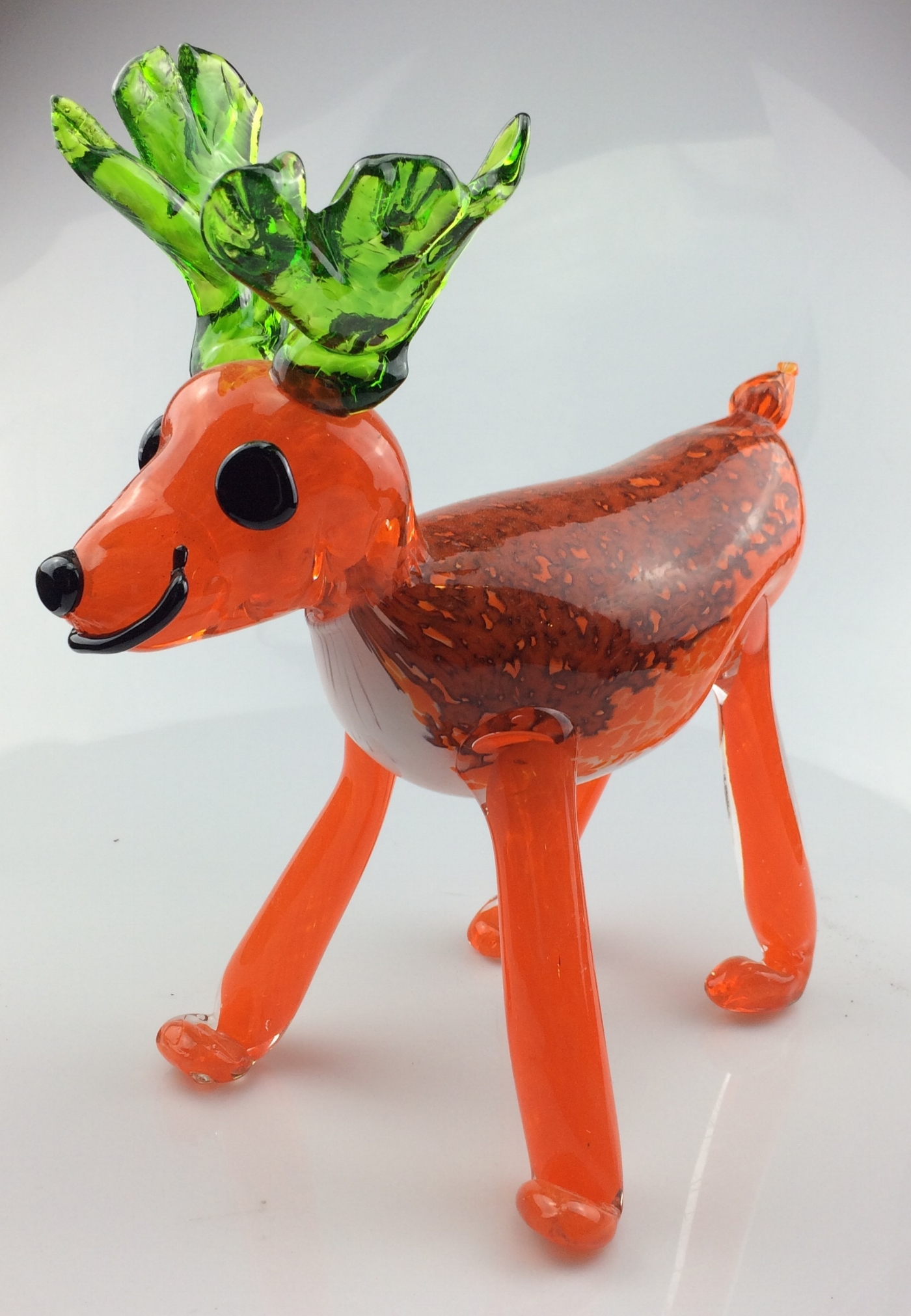 13 A Child Designs the Trophy - Caribou example.JPG