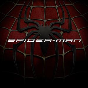 spiderman_thumb.jpeg