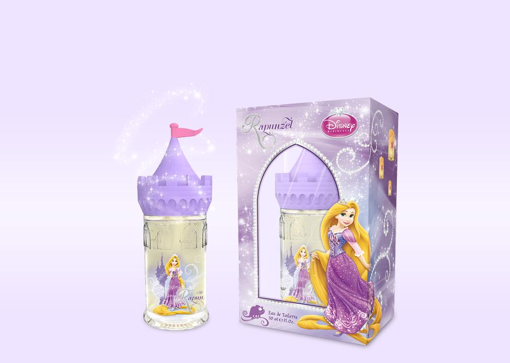 rapunzel_edt.jpg