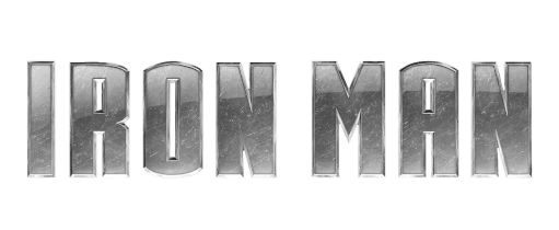 ironmanlogo copy.png