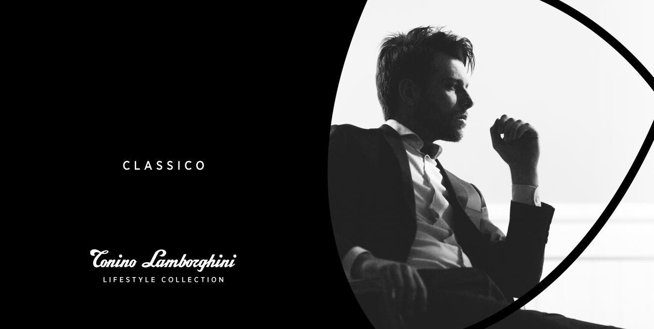 banner-lifestyle-CLASSICO.jpg
