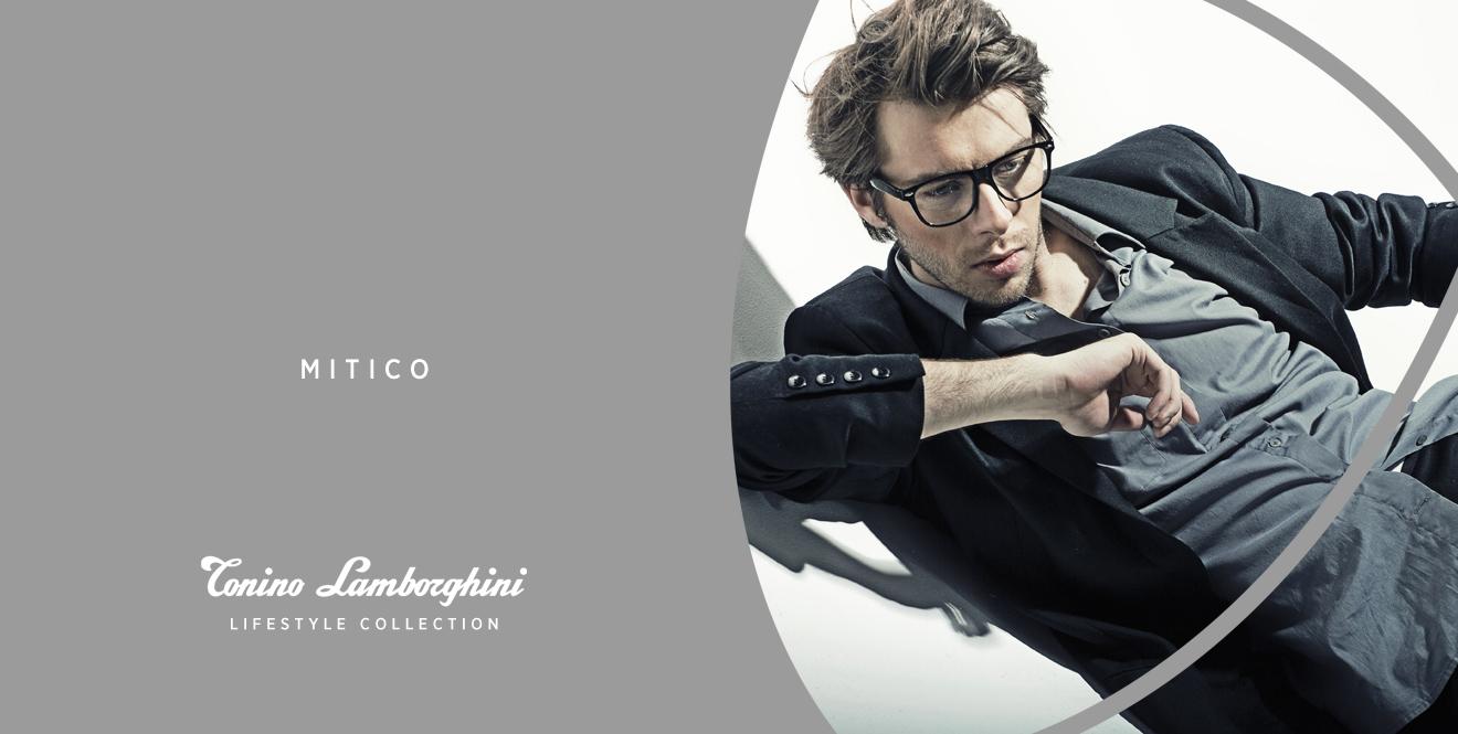 banner-lifestyle-MITICO.jpg