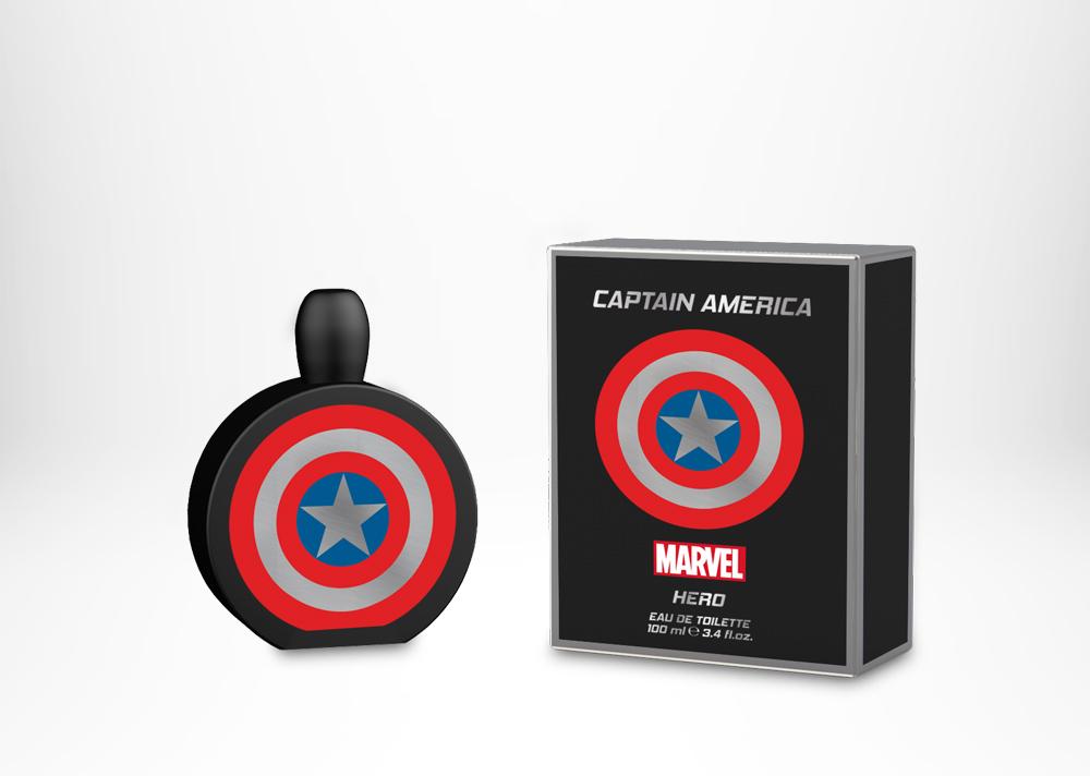 captain_2.jpg