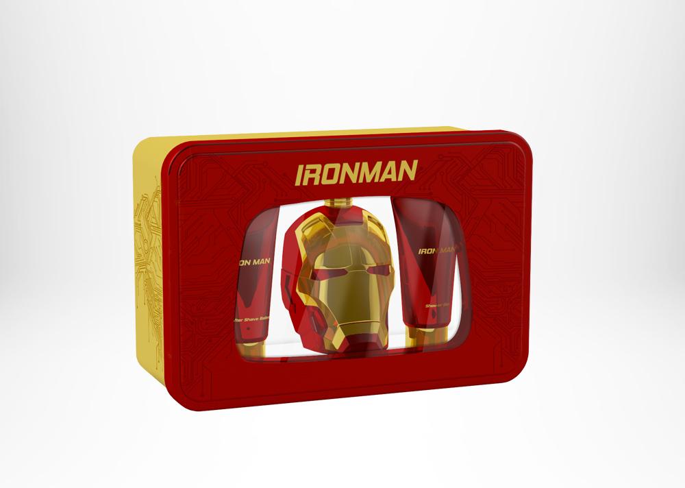 iron_5.jpg