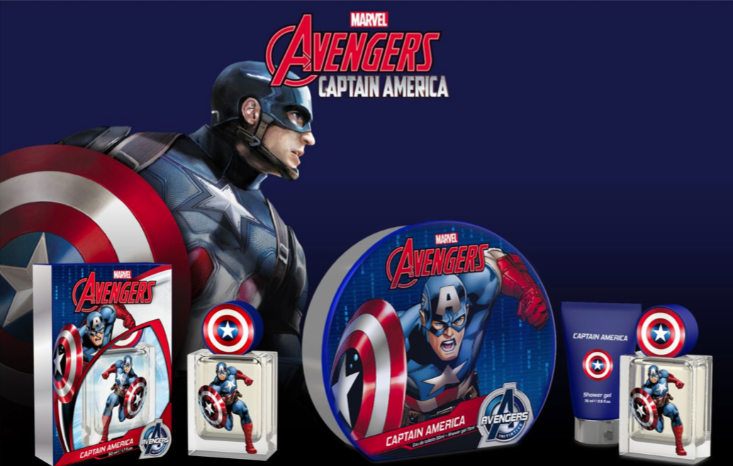 avengers_captain_america_fragrance