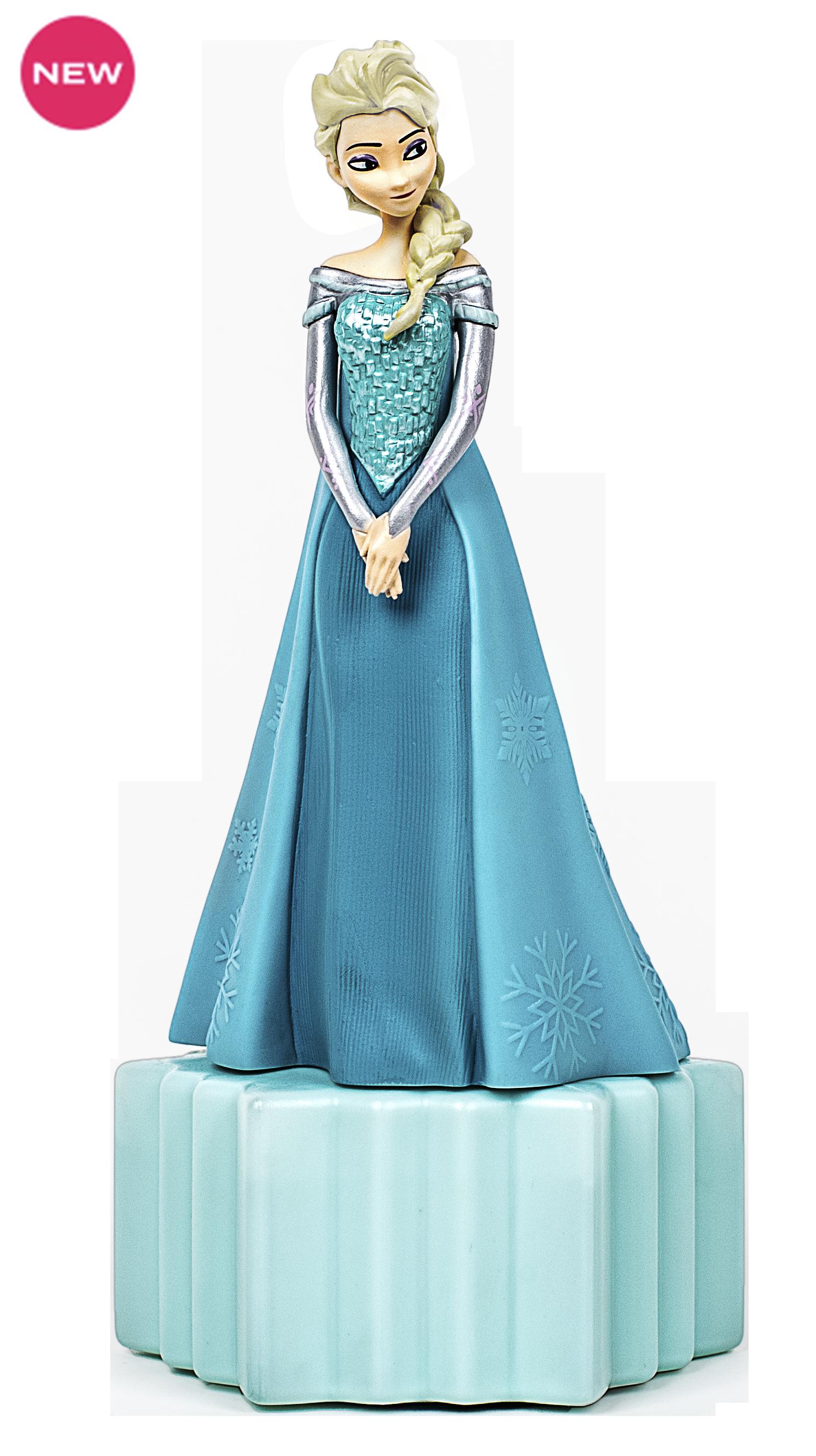 Disney_Frozen_Elsa_Bubble Bath.png