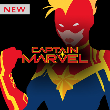 new_captain_marvel_fragrance.png
