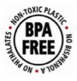 BPA_FREE_SAFE_FOR_KIDS.png