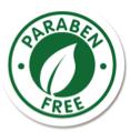 paraben_free.png