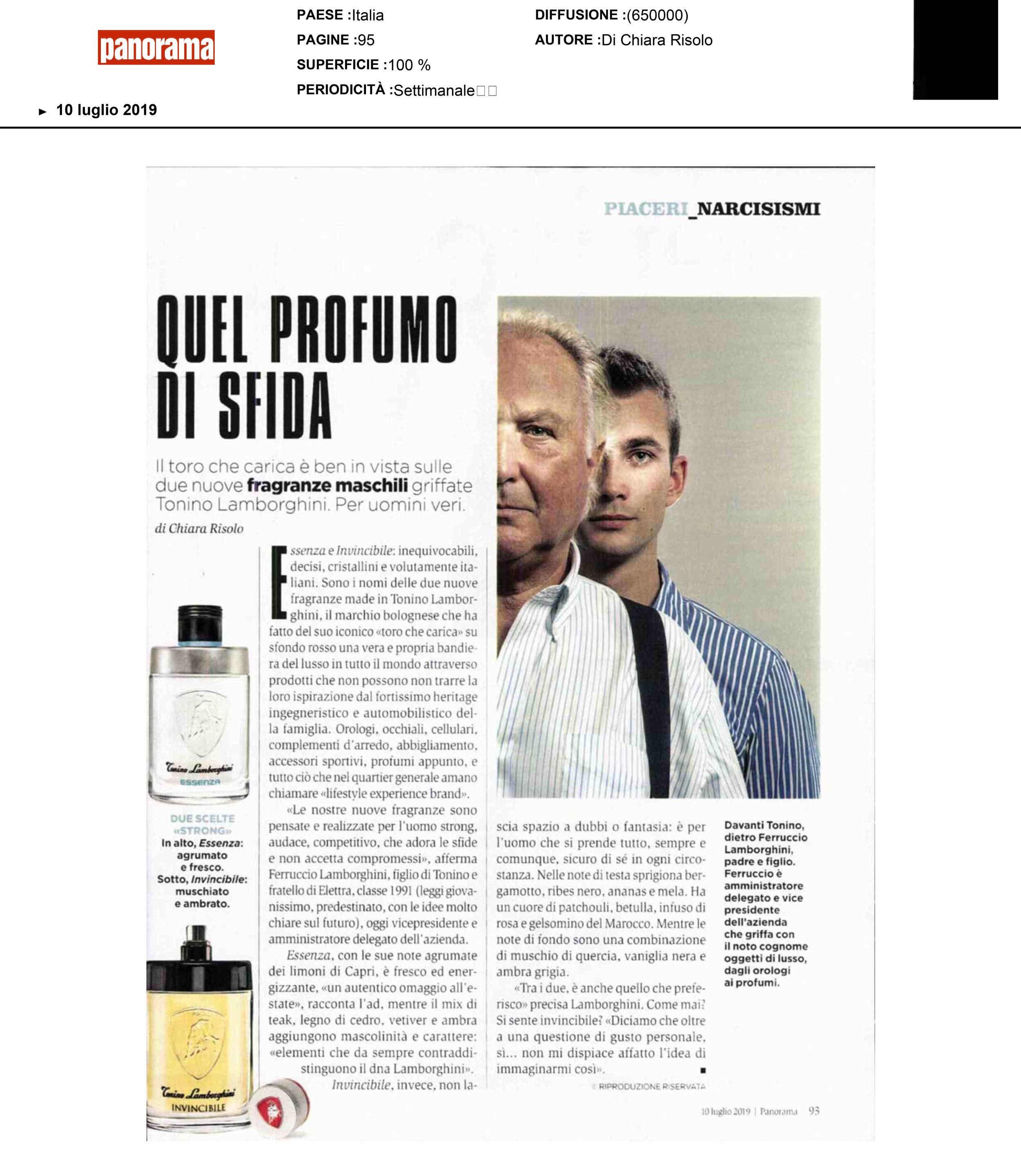 Panorama_Tonino_lamborghini_fragrance