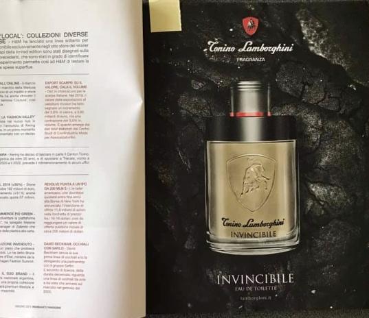 Tonino+Lamborghini+INVINCIBILE+Fragranza