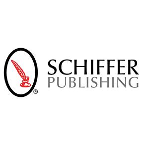 Schiffer logo square.jpg