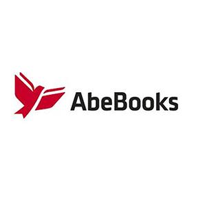 abebooks-logo-2.jpg