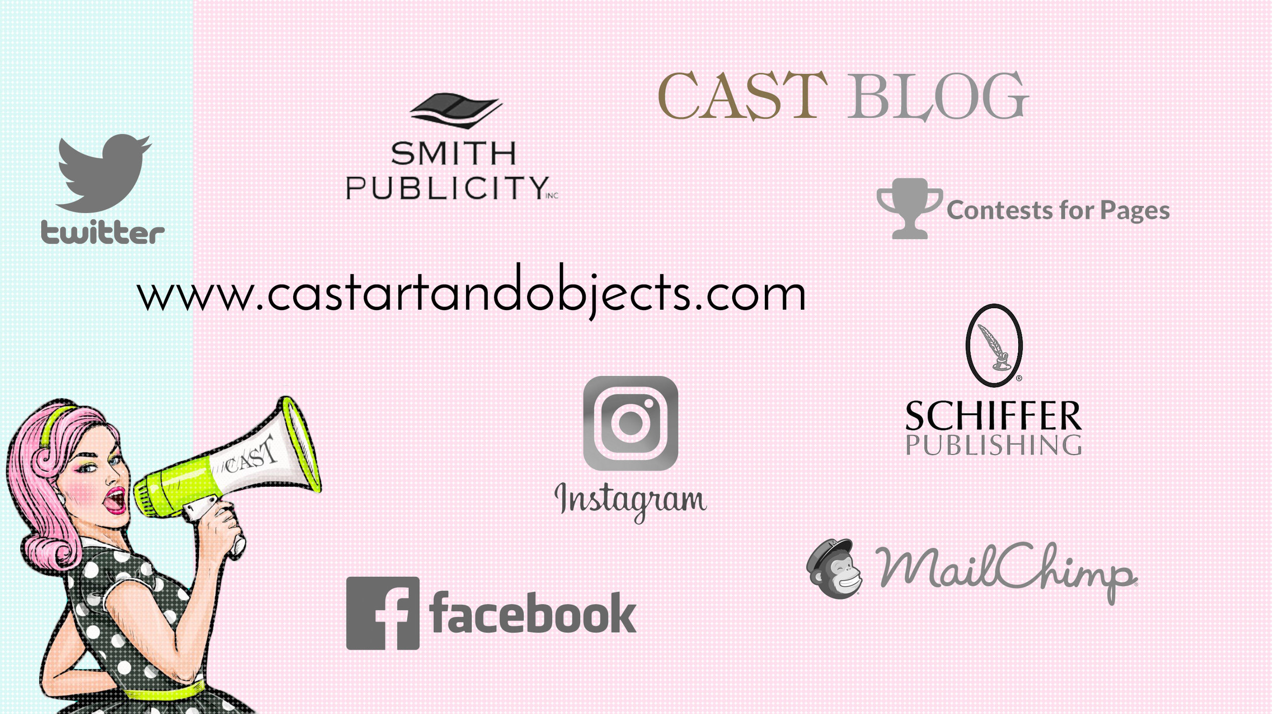 CAST Marketing slide.jpg