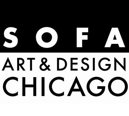 SOFA-logo-2012.jpg