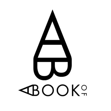 A Book Of logo.jpg