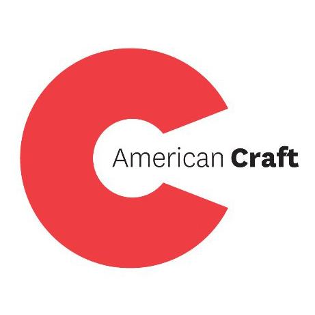 American Craft logo 2.jpg