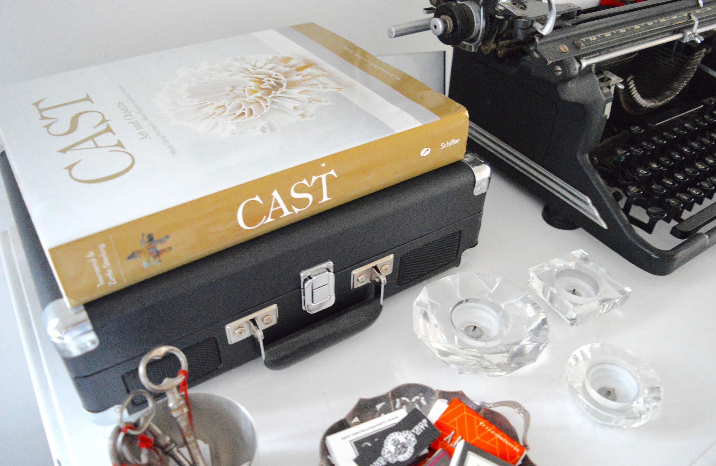 Cast-book-White-Cabana-2-3.jpg