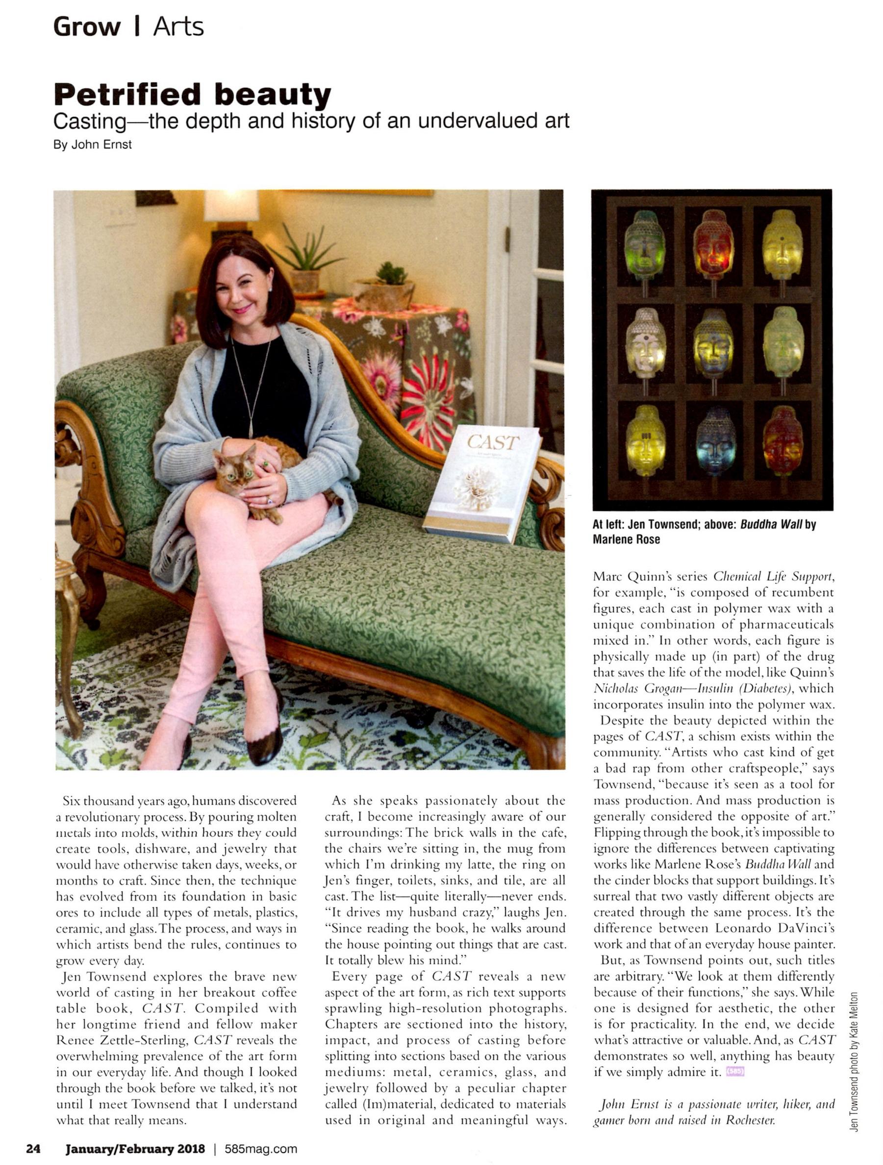 CAST.585.article.Jen.jpg