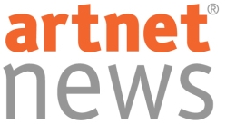 Artnet-News-Logo.jpg