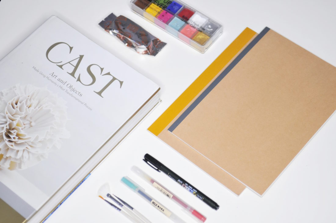 CAST.Stephanie.Lau.Creative.Gift.Guide.jpg