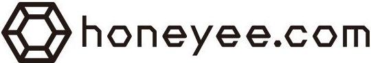 CAST.honeyeecom.Logo.jpg