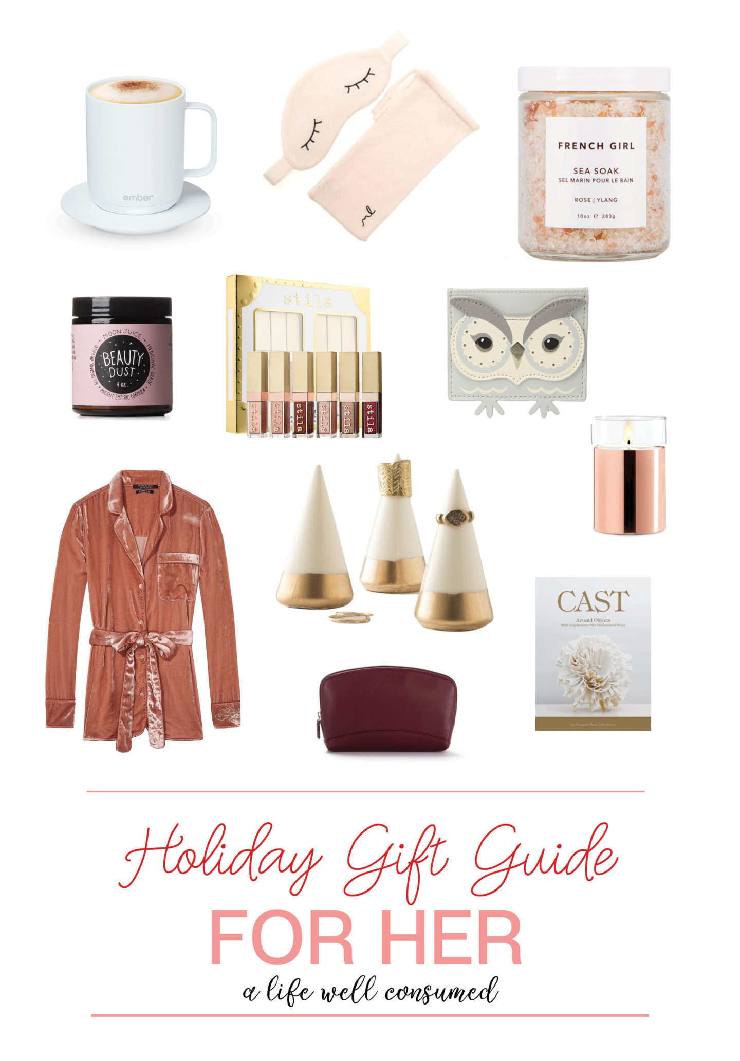 CAST.holiday-gift-guide-her-a-life-well-consumed-main.jpg