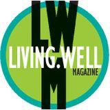 CAST.Living.Well.Logo.jpg