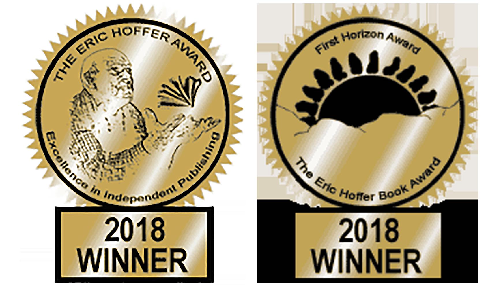 Hoffer Award Winner Seals Both.png