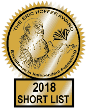 Shortlist for the Eric Hoffer Grand Prize
