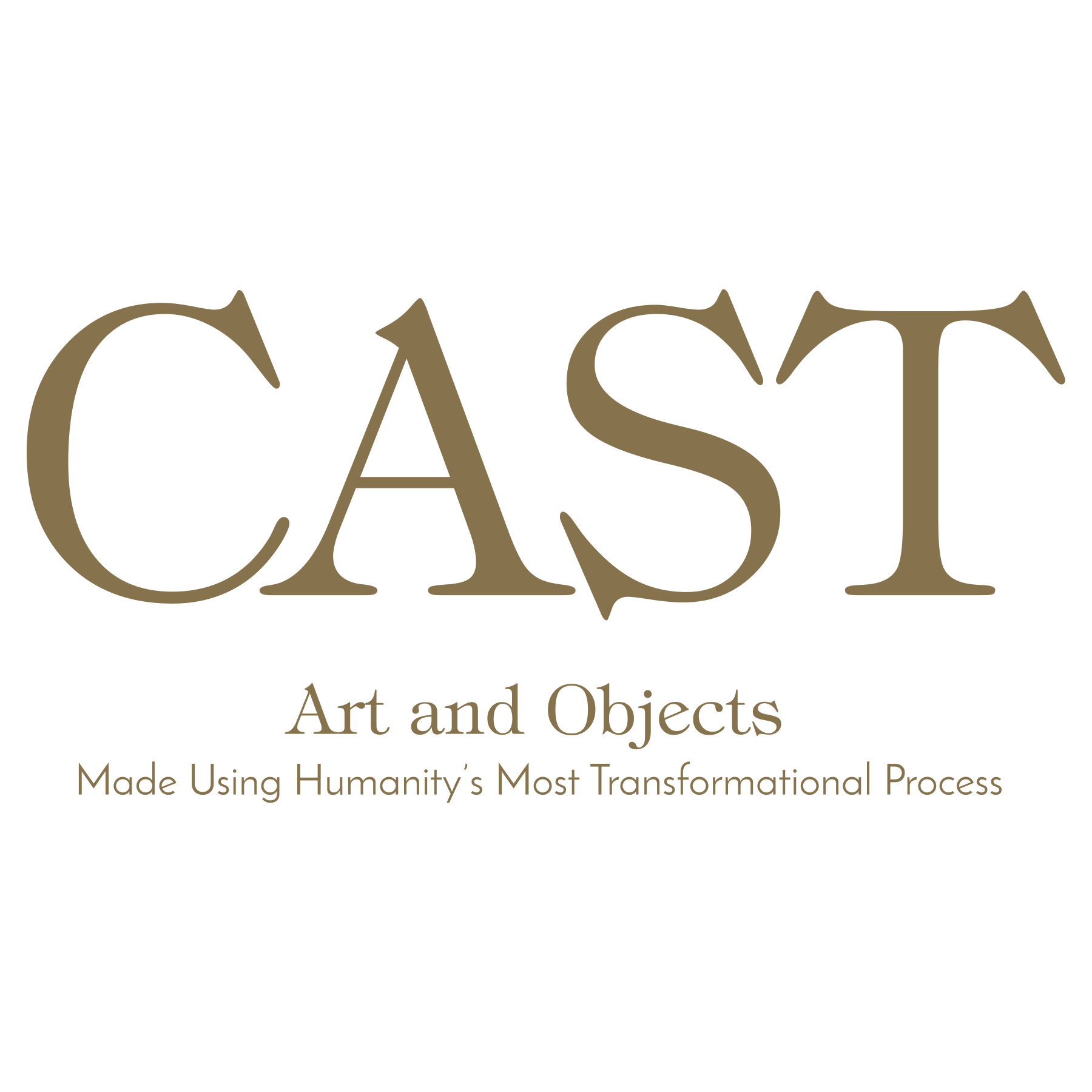CAST logo (with subtitle) available for download