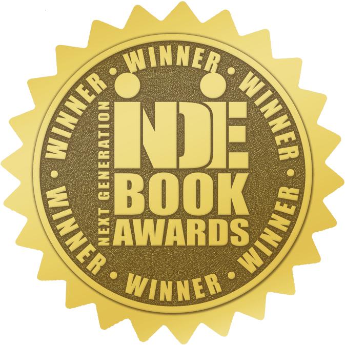 Next Generation Indie Book Awards Sticker.png