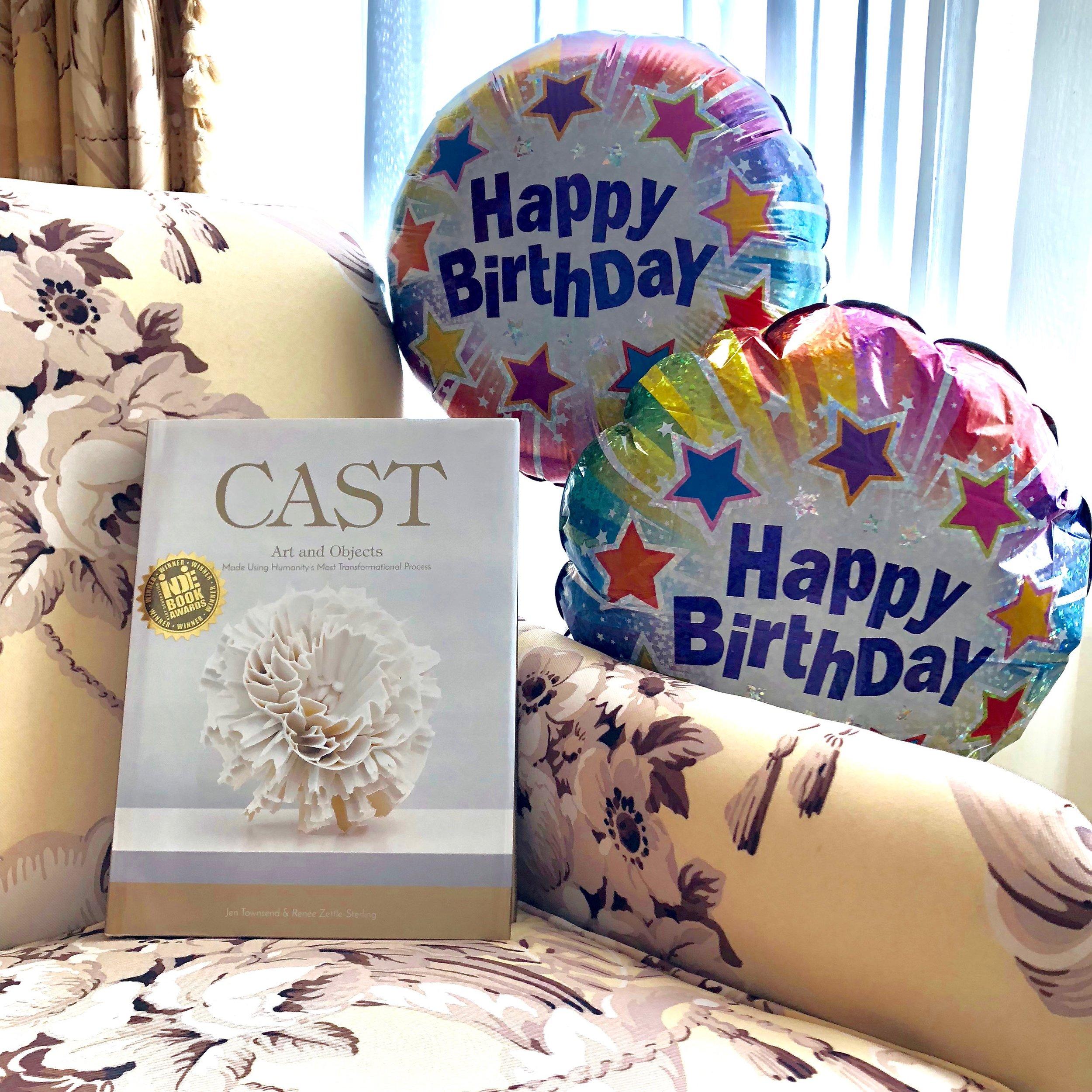 CAST Happy Birthday.jpg