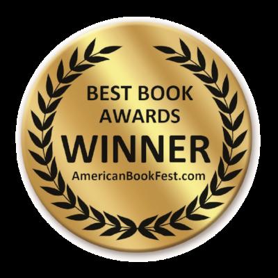 BBA Best Book Awards Winner.png