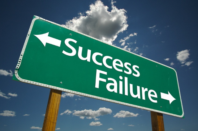 success_failure-sign.jpg