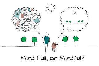 Mind-Full-image.jpg