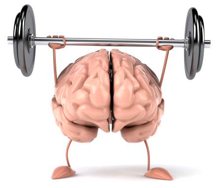 brain-muscle-image.jpg