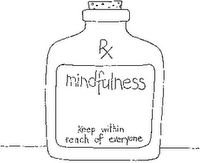 mindfulness-rx.png