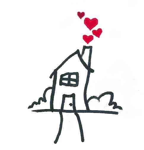 LOVE-HOUSE-PICTURE-001_full.jpg