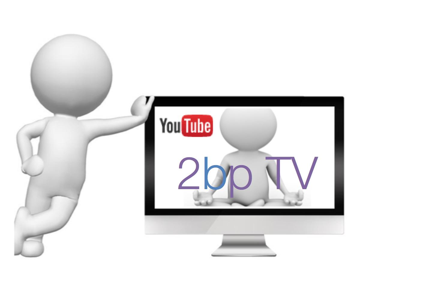 2bpTV
