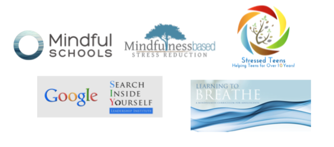 Meditation and Mindfulness Westchester New York