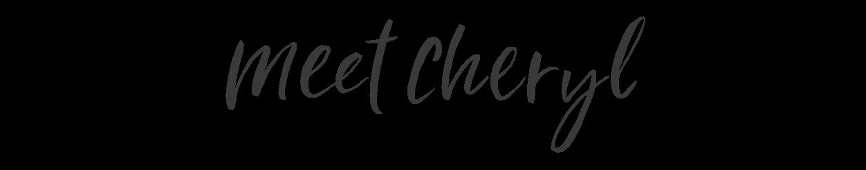SBP-Meet-Cheryl (1).jpg