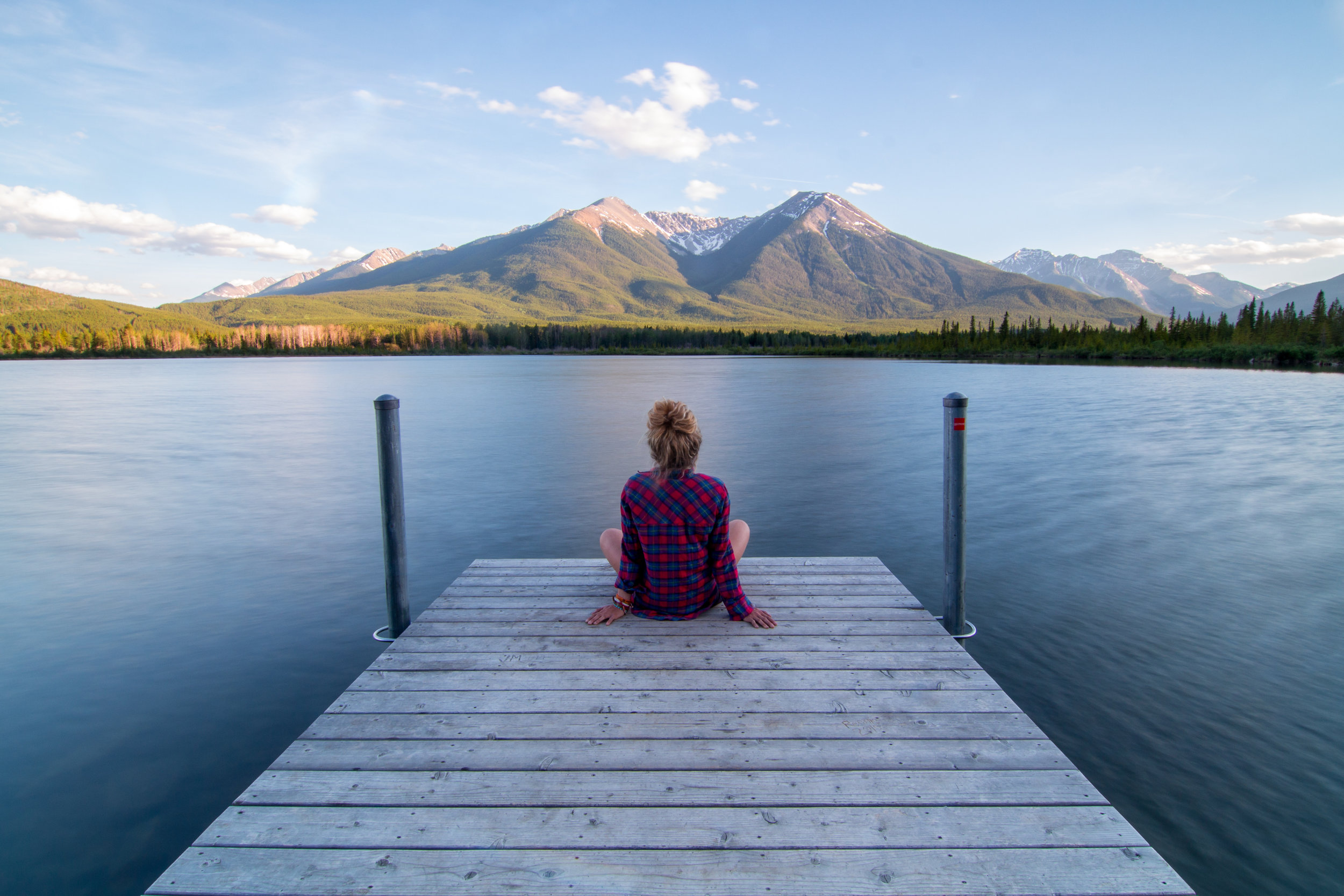 woman on dock.jpg