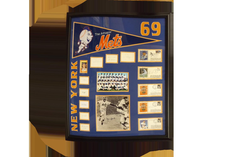 1969 Mets