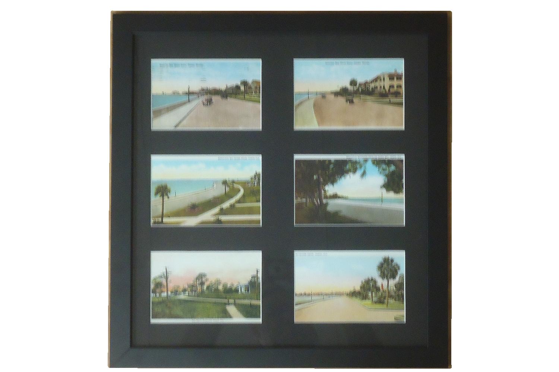Bayshore Boulevard - Tampa