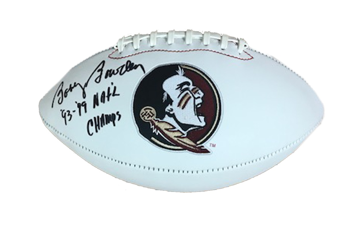 bobby bowden (2).png