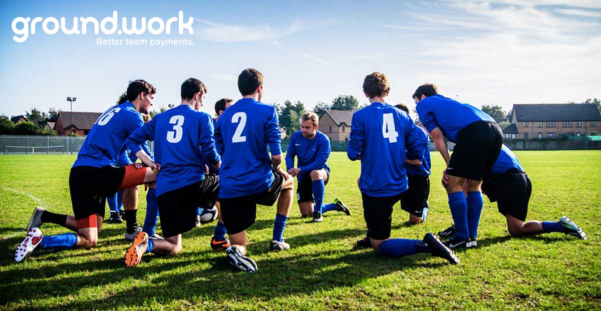 Groundwork-Travel-Club-Soccer-Team.jpg
